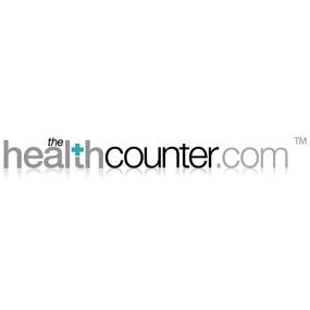 TheHealthCounter
