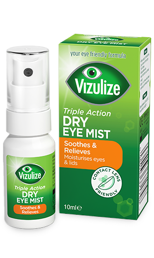 Vizulize Dry Eye Mist 310x250 V3