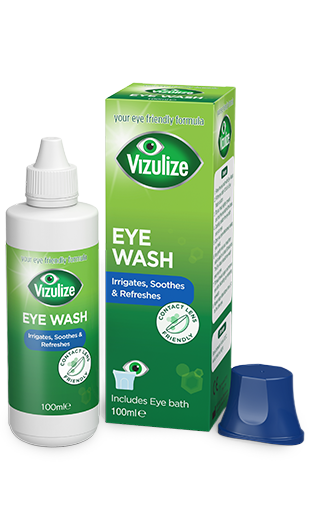 Vizulize Eye Wash 100ml 310x520 V3