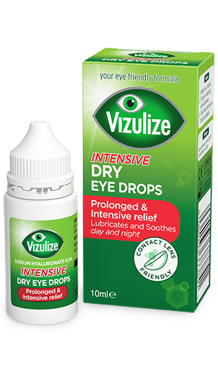 Vizulize Intensive Dry Eye Drops 310x520 V3
