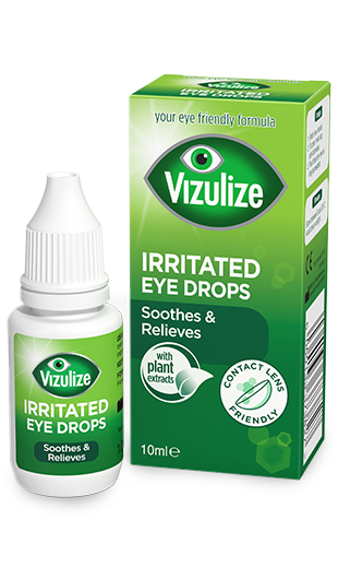 Vizulize Irritated Eye Drops 310x520 V3