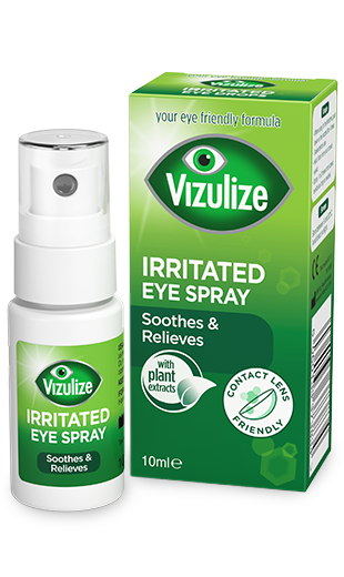 Vizulize Irritated Eye Spray 310x520 V3