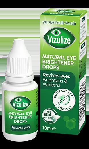 Vizulize Natural Eye Brightener Drops 310x520 V3